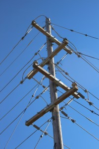 eletricity