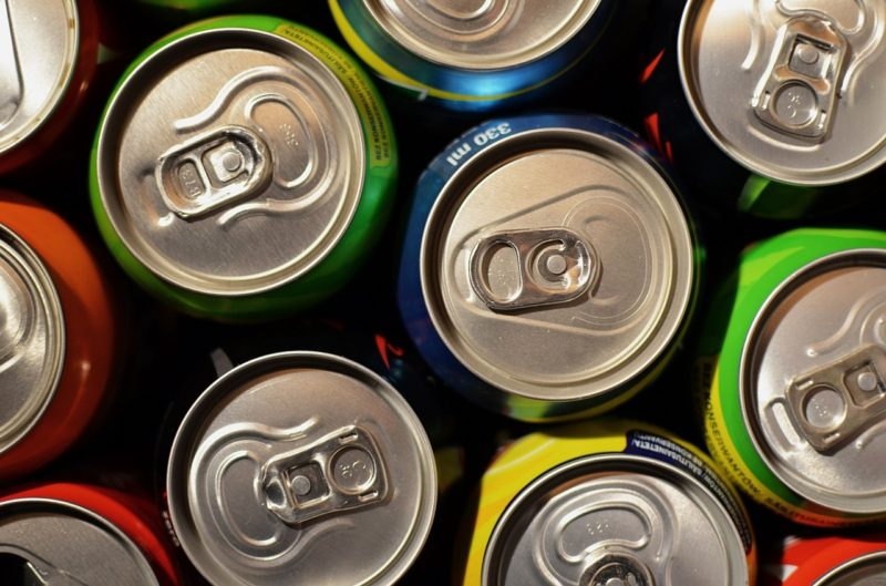 beverage-cans-1058702_1280