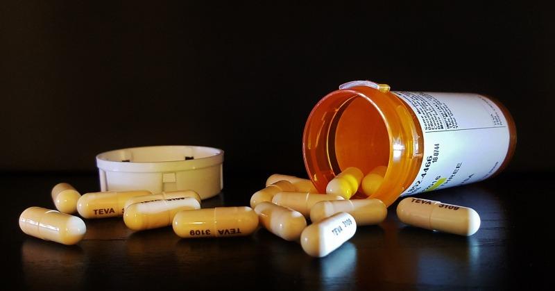 pills-1190217_1280