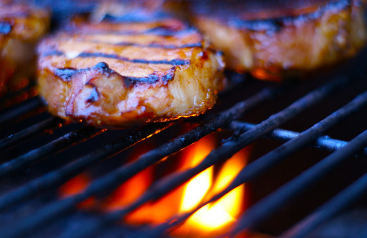 grilled-meat