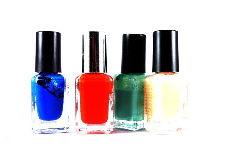 nail-polish-498665_960_720