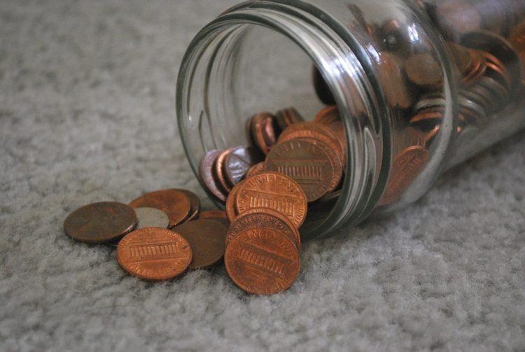 pennies-15727_960_720