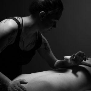 inner-strength-massage-bodywork-07