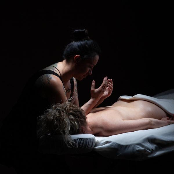 inner-strength-massage-bodywork-12
