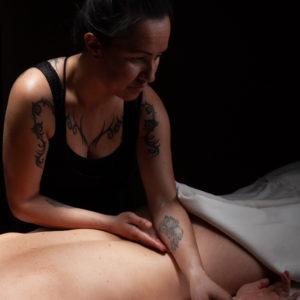 inner-strength-massage-bodywork-13