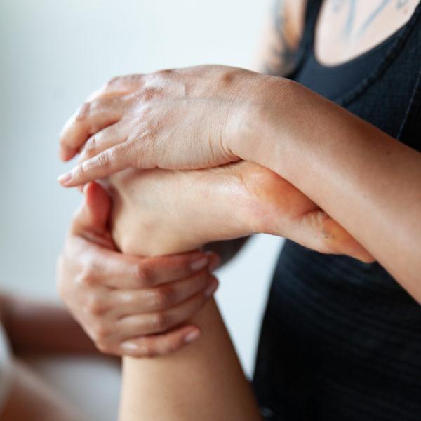 inner-strength-massage-bodywork-15