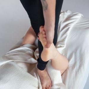 inner-strength-massage-bodywork-16