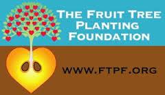 ftpf-logo positivity